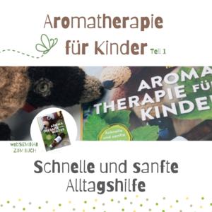 aromatherapie_Kinder_seminar