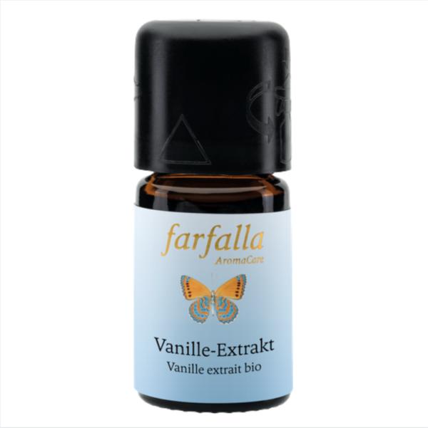Vanille_kinder_farfalla