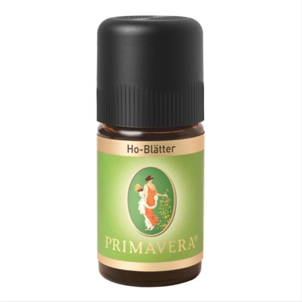 Ho-Blätter_Aromatherapie