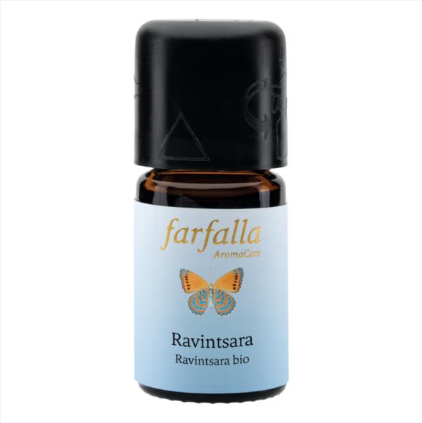 ravintsara_farfalla_aromatherapie