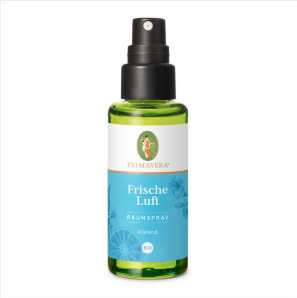 Raumspray-aromatherapie_vivere