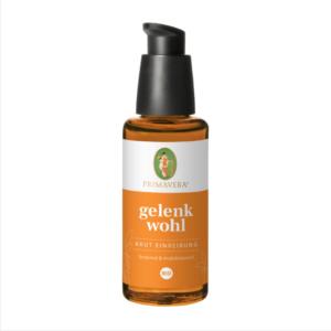 Gelenkwohl_aromapflege_PV