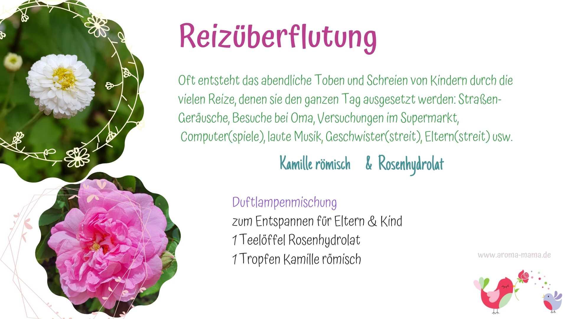 Zappelphilipp_aromatherapie_vivere