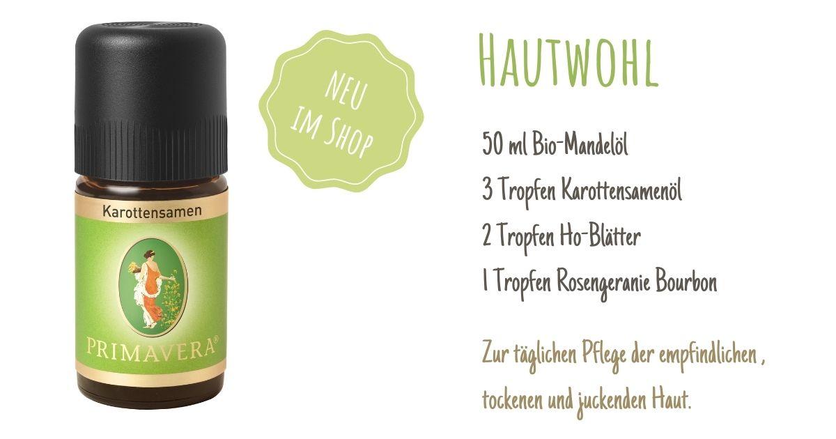 Hautwohl_aromatherapie