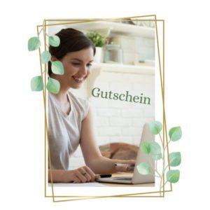 Vivere Aromapflege - Gutschein WebSeminar Aufzeichnungen