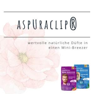aspUraClip®
