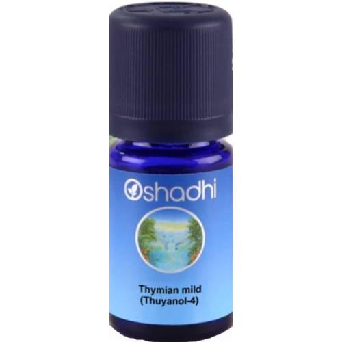 Thymian mild - Oshadi - ViVere Aromapflege