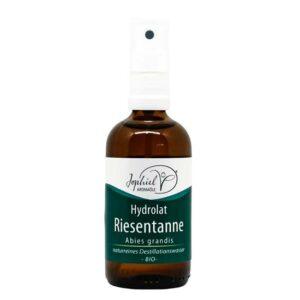 Hydrolat Riesentanne Jophiel - ViVere Aromapflege